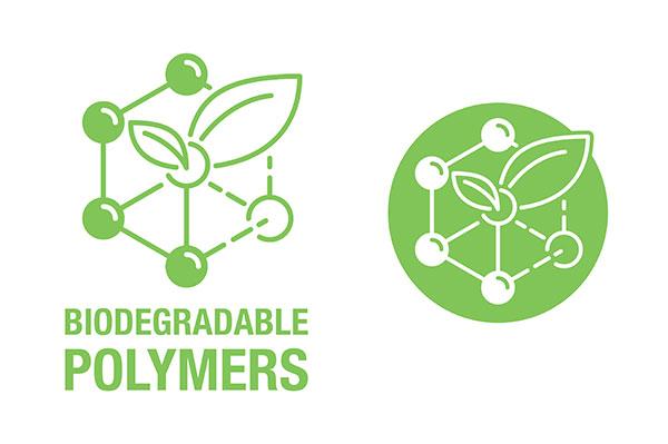 compound ecosotenibili